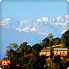 Nepal - NP